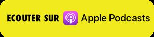 bouton apple 1 - KM 42 Podcast running par Bertrand Soulier